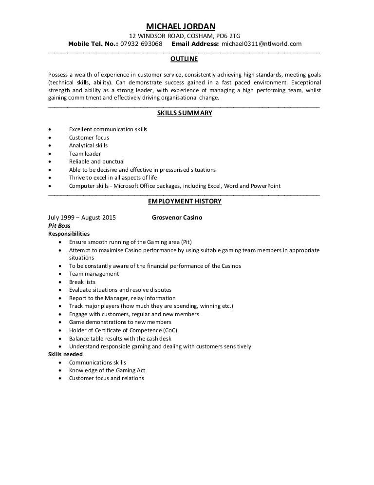 technical skills and competences cv examples - Jolivibramusic