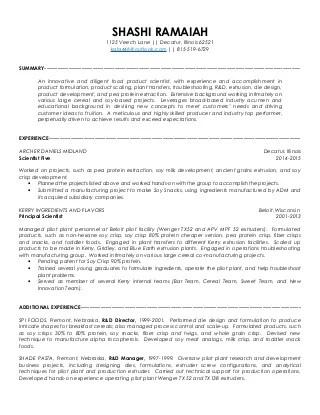 Job Coach Resume / Sales / Coach - Lewesmr - job coach sample resume