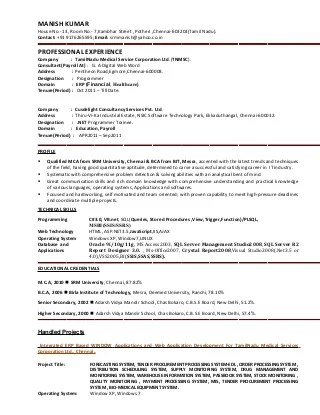 Term papers buy Writing Good Argumentative Essays - L\u0027Orma 60 - ssrs sample resume