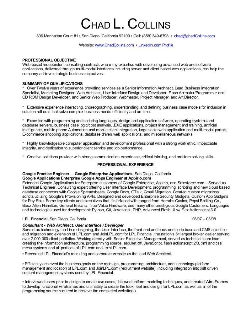 client services resumes - Josemulinohouse - game producer sample resume