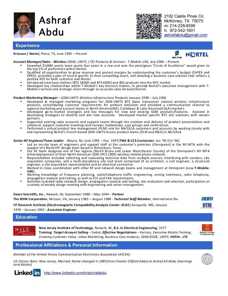 construction planning engineer resume sample - Josemulinohouse - sample electrical engineering resume