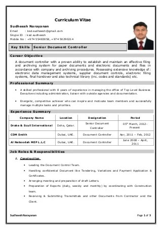 How do high school students get help on their mathematics resume for - document controller sample resume