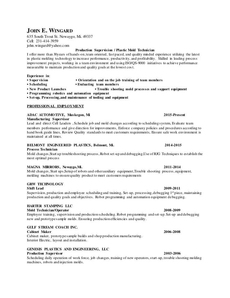 Production Scheduler Job Description - sarahepps - - flight scheduler sample resume