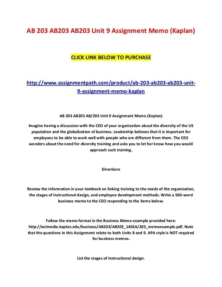 sample business memos to employees - Alannoscrapleftbehind