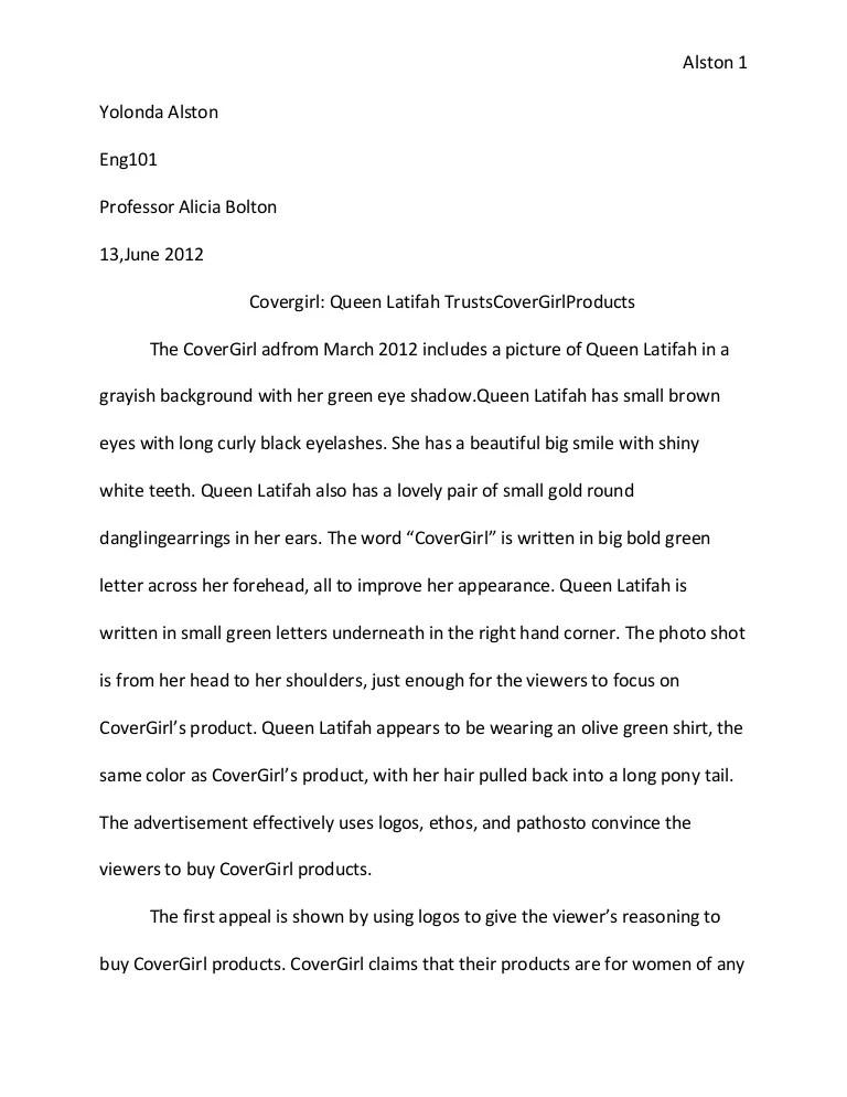 analyze paper example - Klisethegreaterchurch - analysis essay example