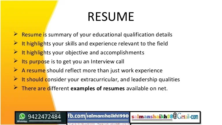 tips for resume writing - Alannoscrapleftbehind - tips for good resume