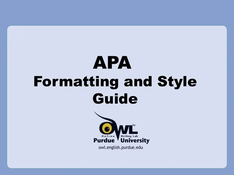 how to write a header in apa format - Alannoscrapleftbehind