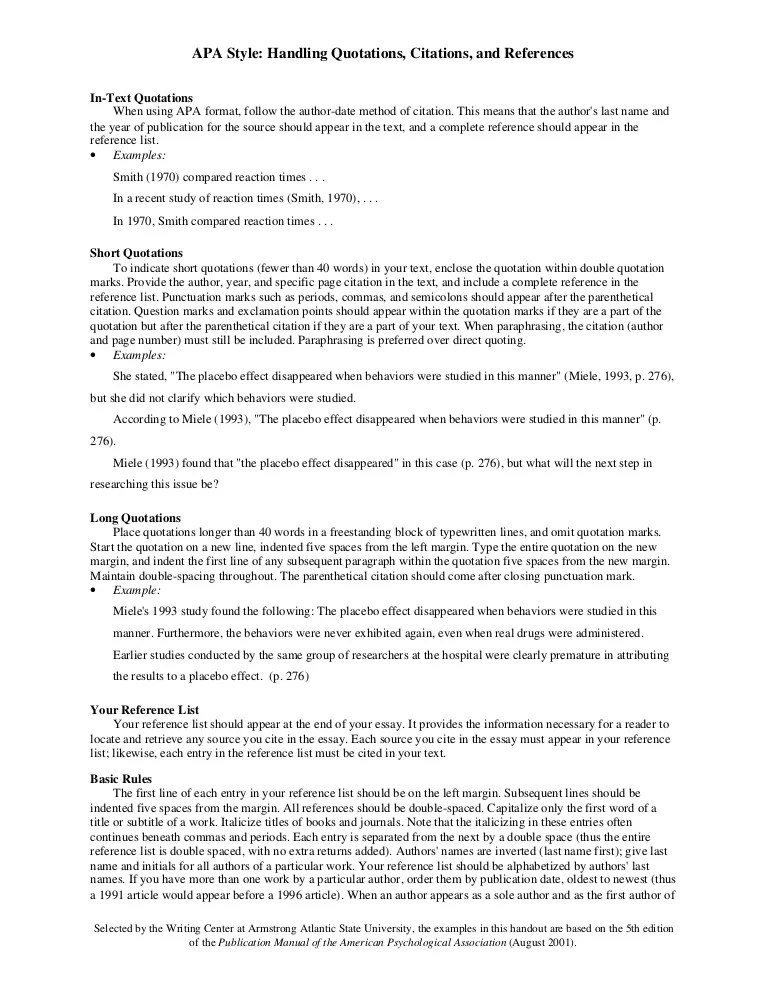 chicago style essay format example paper - Minimfagency - chicago style footnotes example