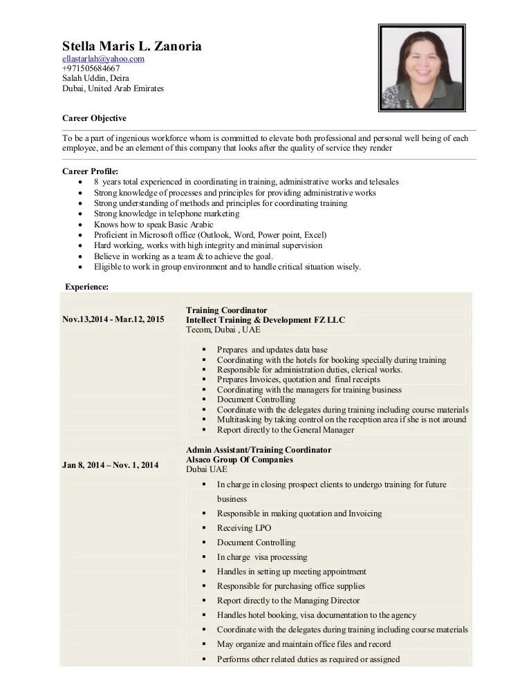 sample resume for architectural draftsman - Jolivibramusic