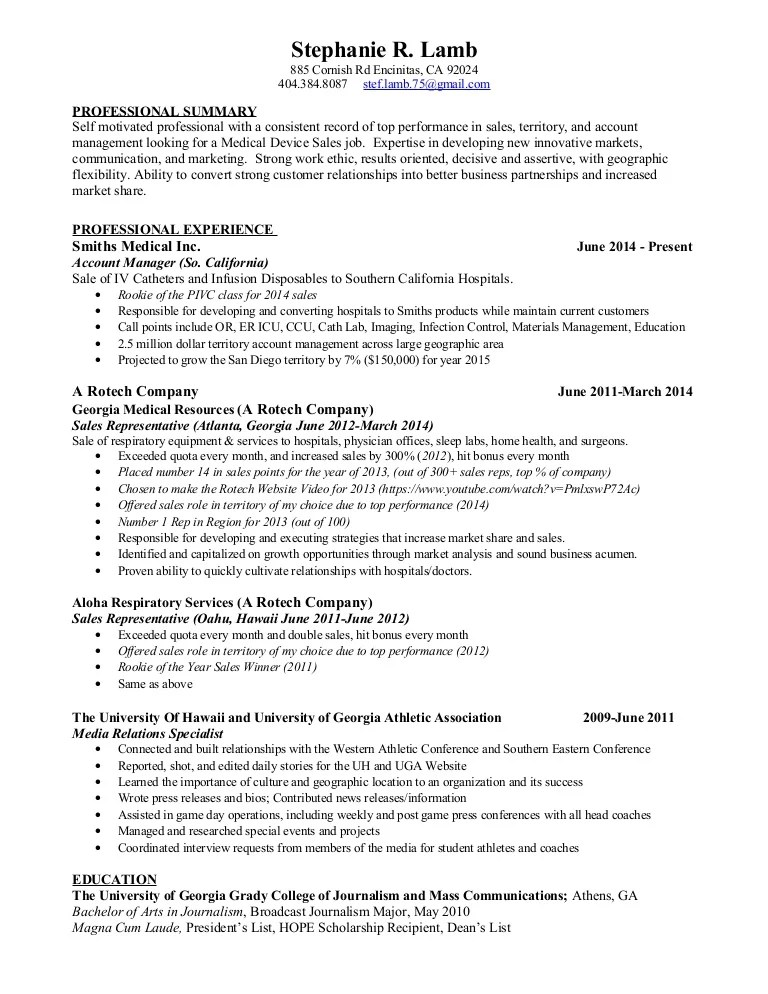 major gpa resumes - Minimfagency - business major resume
