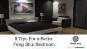 Feng Shui For Real Estate Professionals - Feng Shu Lampe Wohnzimmer Westen