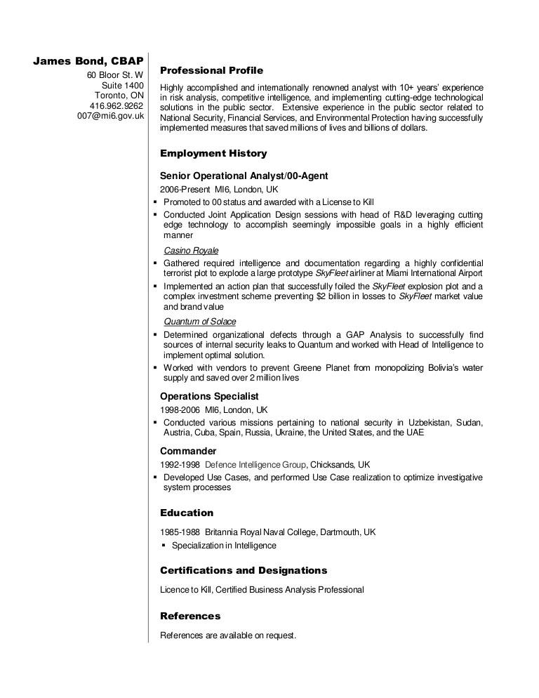 business analyst resume modern sample - Onwebioinnovate - peoplesoft business analyst sample resume