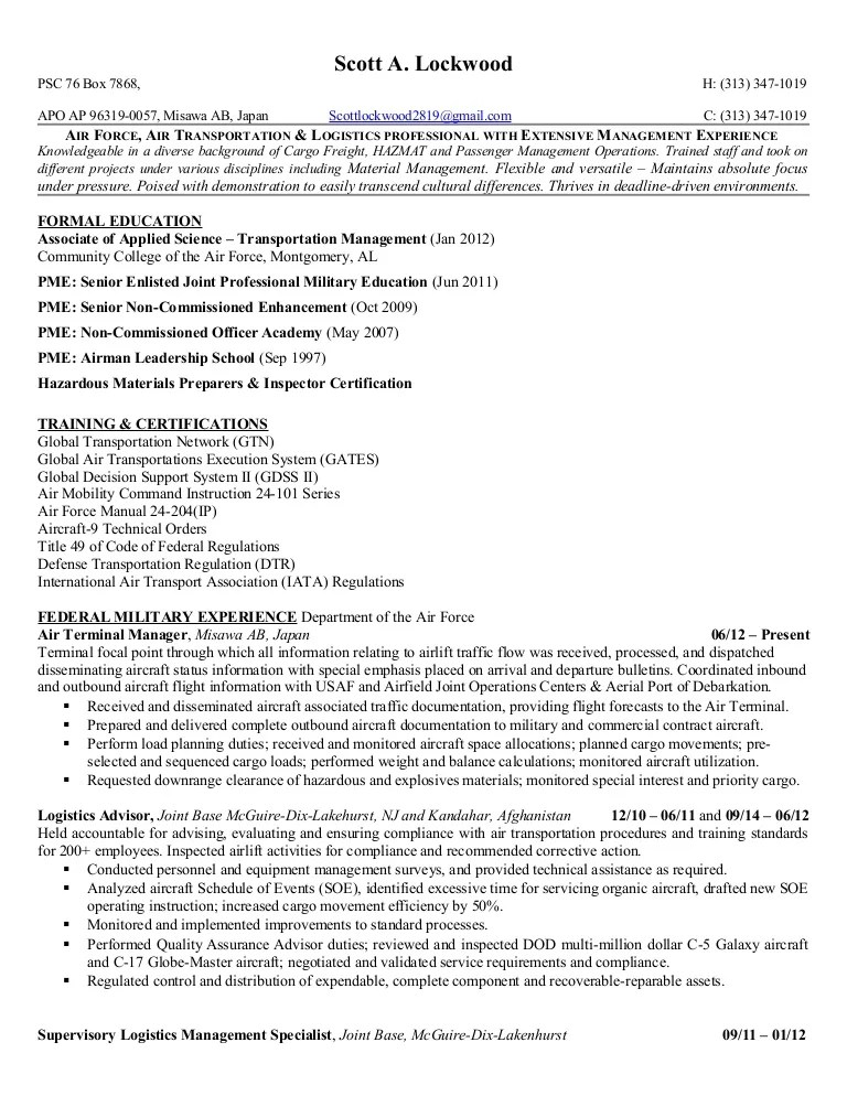 assistant shipping manager resume - Funfpandroid - assistant shipping manager resume