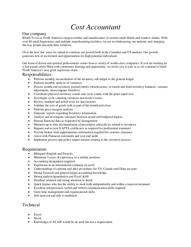 accounting job descriptions - Tikirreitschule-pegasus