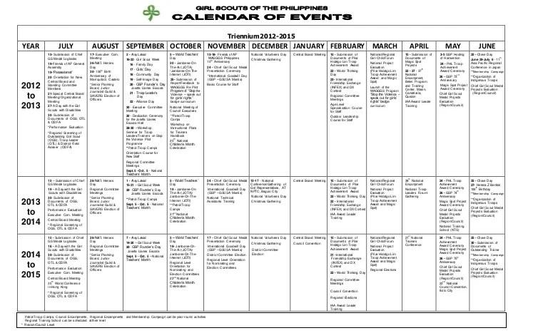 Sample School Calendar Schools Nyc Gov 5+ Academic Calendar - sample 2015 calendar