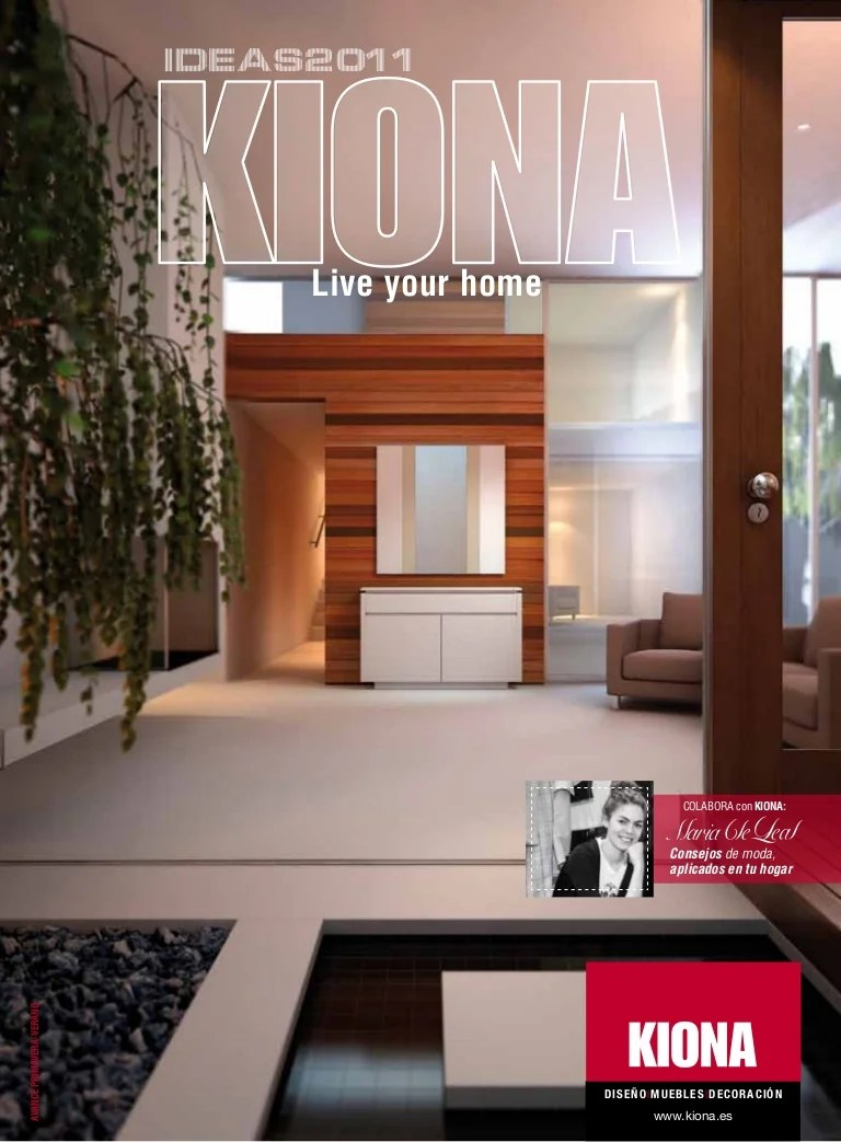 Muebles San Francisco Tenerife Kiona Ideas 2011