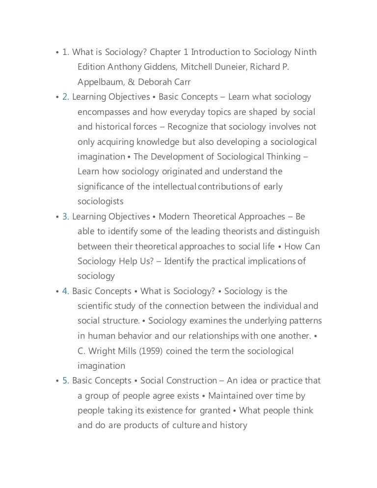 literary essays examples - Baskanidai - essay examples in literature