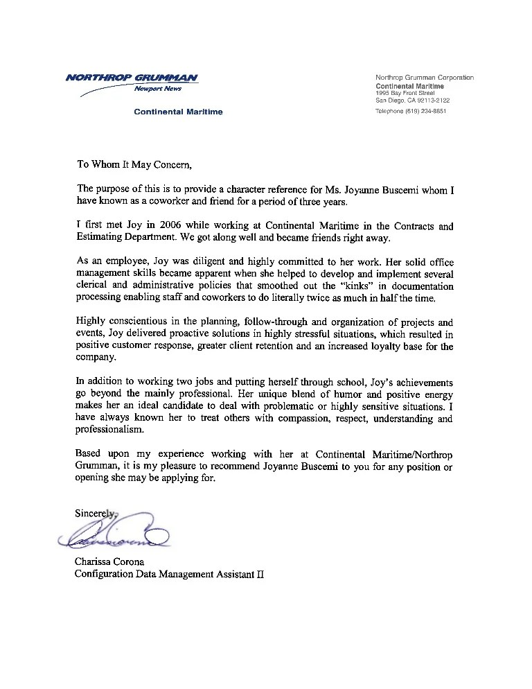 letter of recommendation med school medical school letters of recommendation apply the writing a letter of