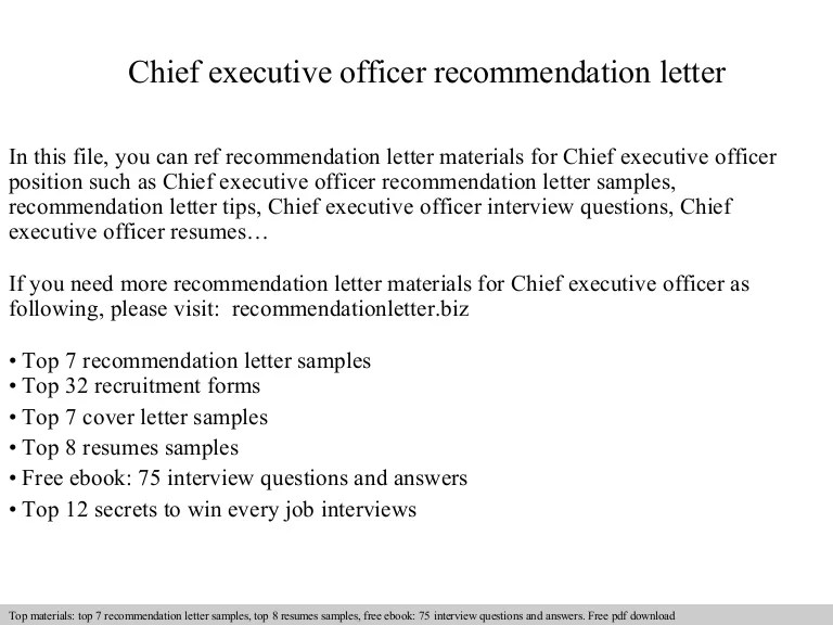 interview questions for executive assistant position - zrom