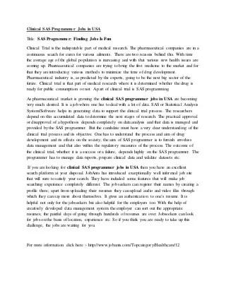 Law Essays Canadian Essay Writing Service - The Uni Tutor sas