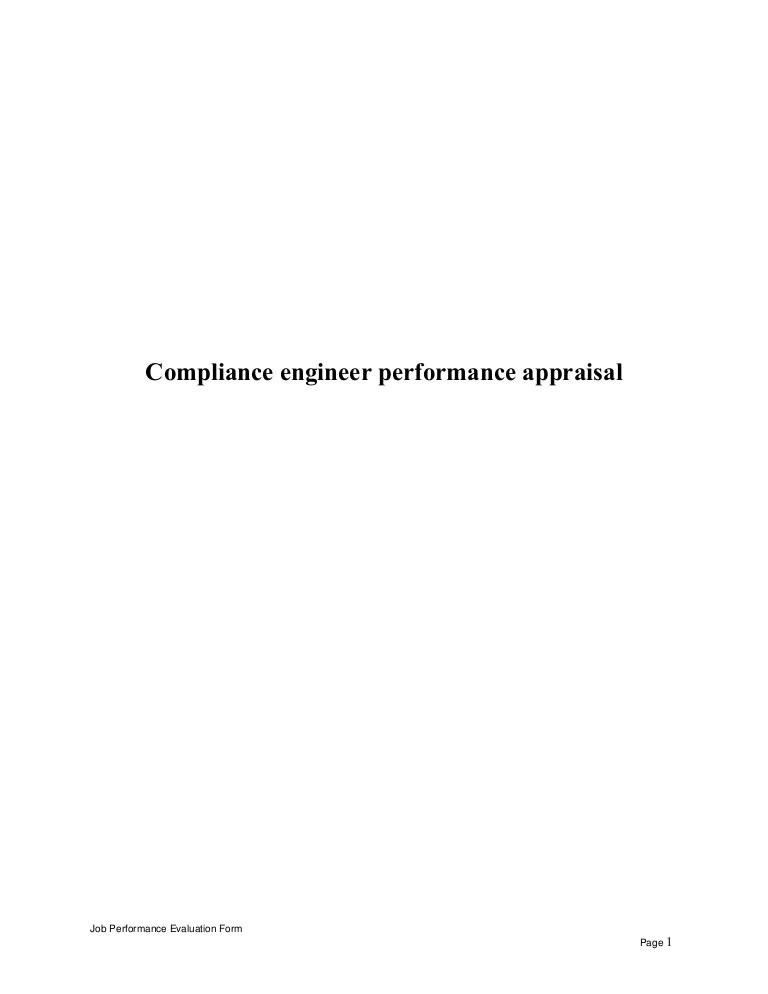 Regulatory Compliance Engineer Sample Resume Top Compliance
