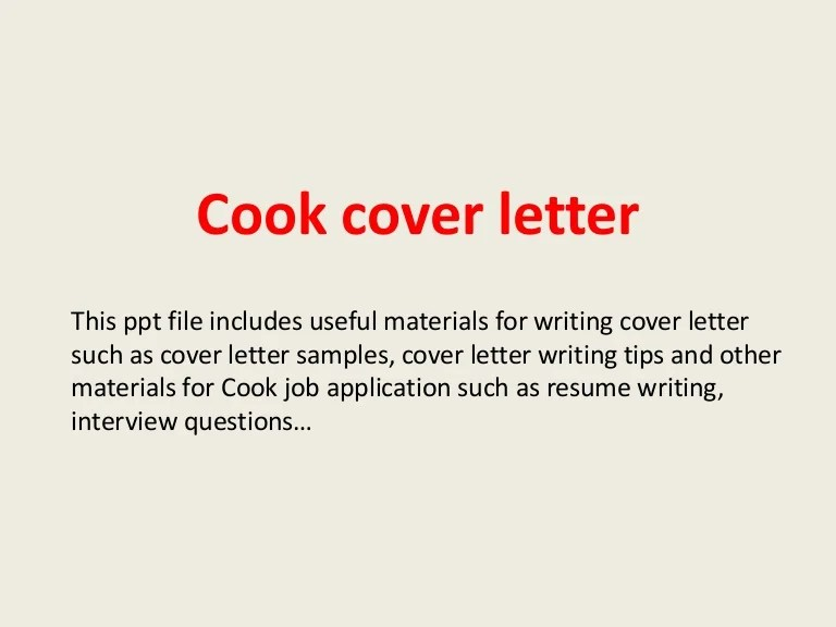 florist cover letter - Minimfagency - how to write a good cover letter