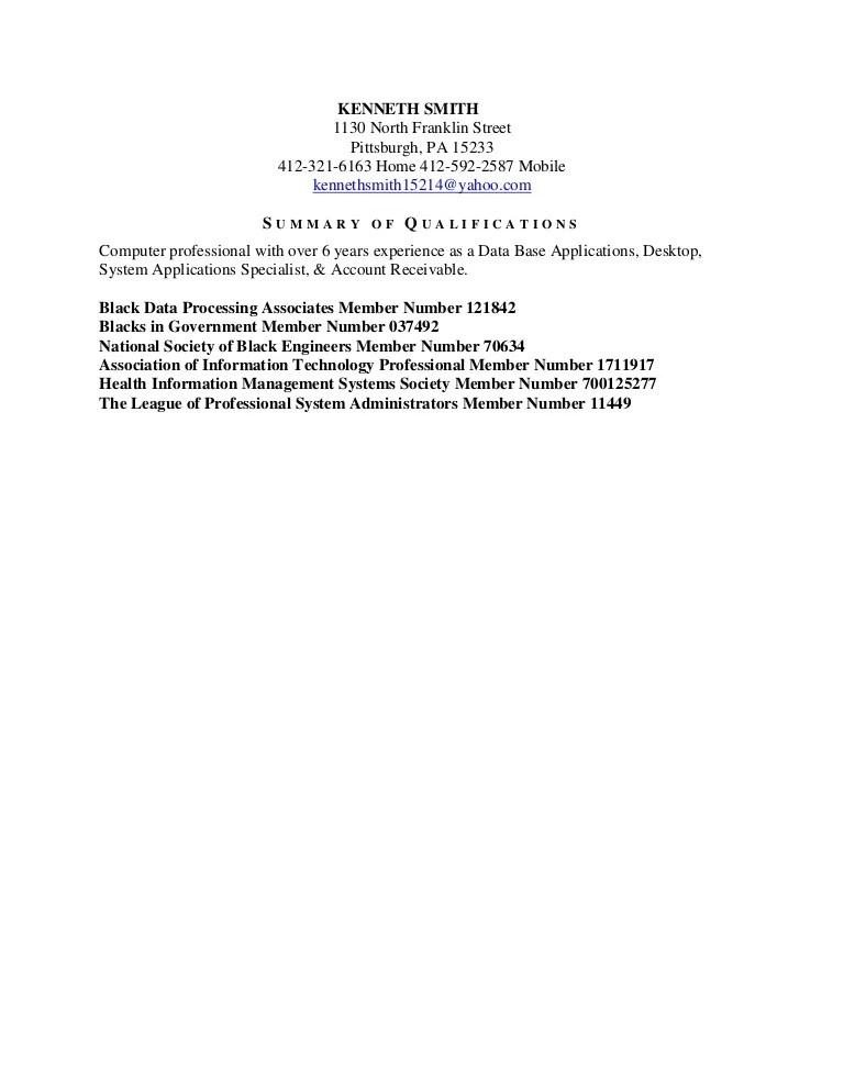 job seeking cover letter sample