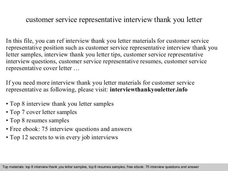 sample cover letter for customer service representative - Onwe - sample cover letter for customer service resume