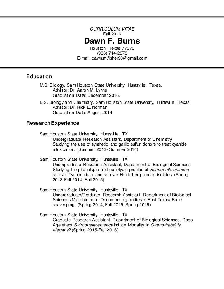 dietary aide resume objective - Josemulinohouse - dietary assistant sample resume