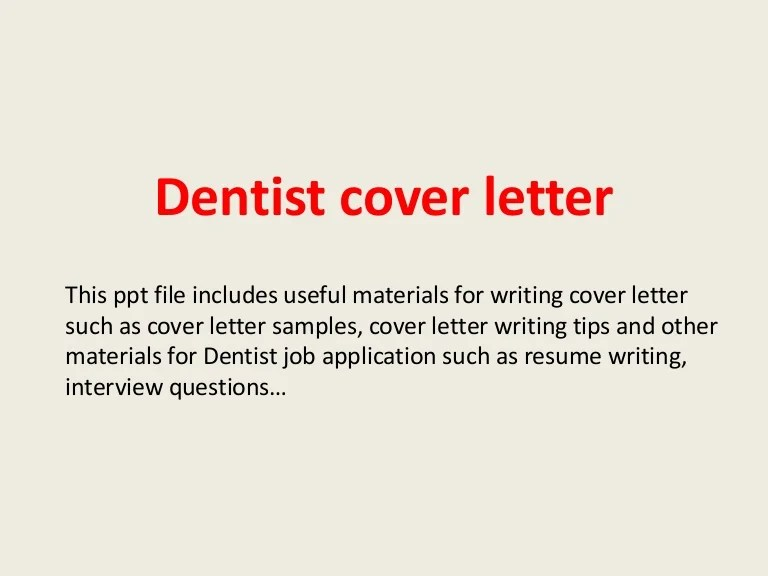 Dental Resume Examples Free Resume Templates For Dental