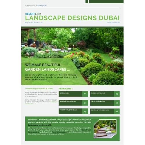 Medium Crop Of Best Landscape Designers
