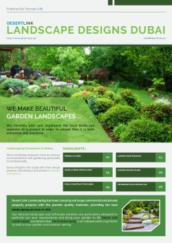 Small Of Best Landscape Designers