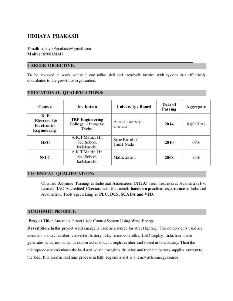 Exelent Mga Halimbawa Ng Resume Na Tagalog Adornment - Example - halimbawa ng resume