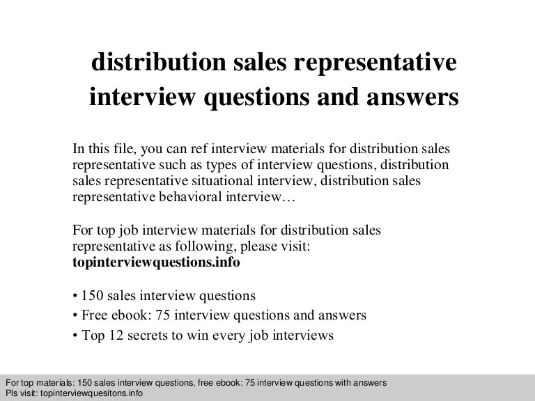 examples of situational interview questions - Intoanysearch