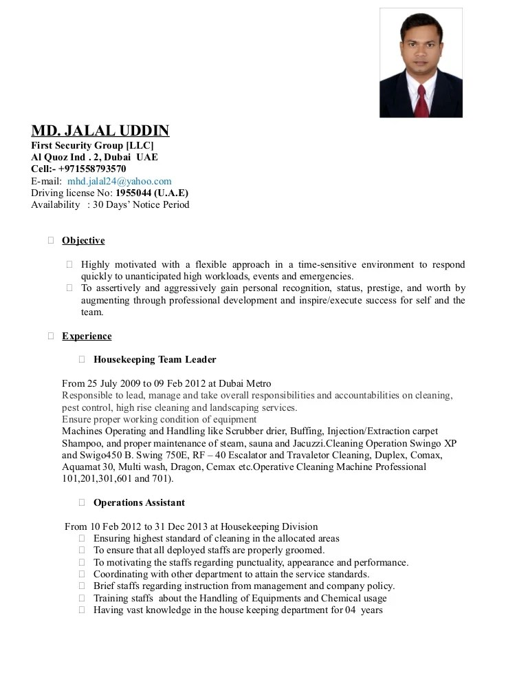 dubai resume format - Muckgreenidesign - cv or resume format