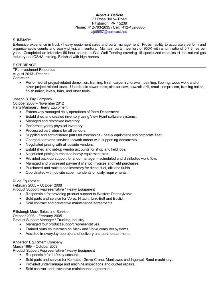 Resume-tips-resume-components-objective-health-unit-coordinator - account coordinator resume