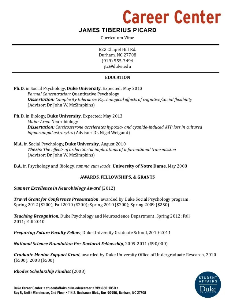 resume for scholarships examples - Maggilocustdesign