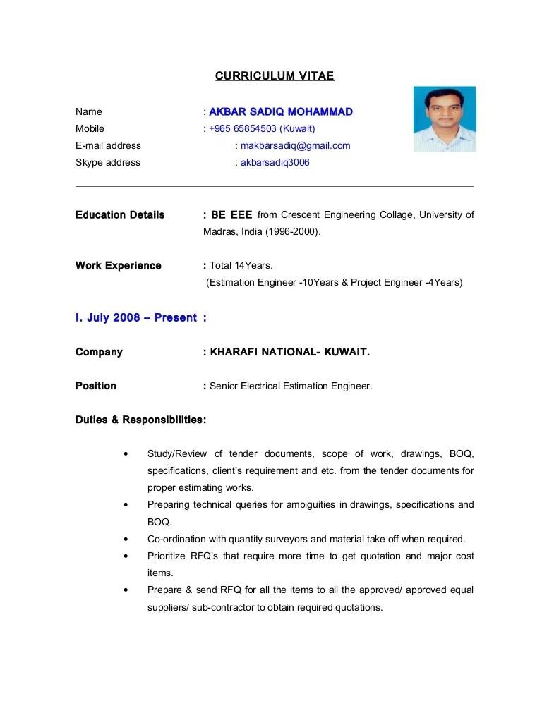 Modern Cctv Engineer Resume Sample Ornament - Wordpress Themes Ideas - cctv operator sample resume