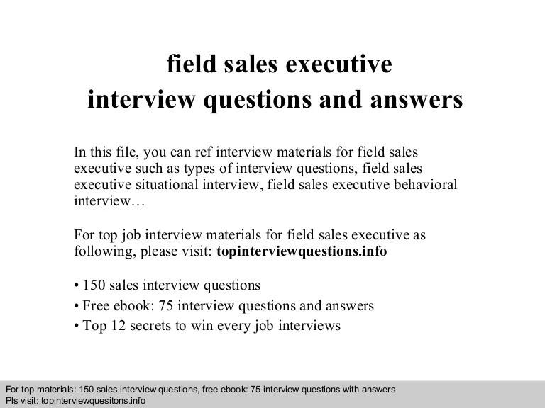 resume for sales executive job - Vatozatozdevelopment