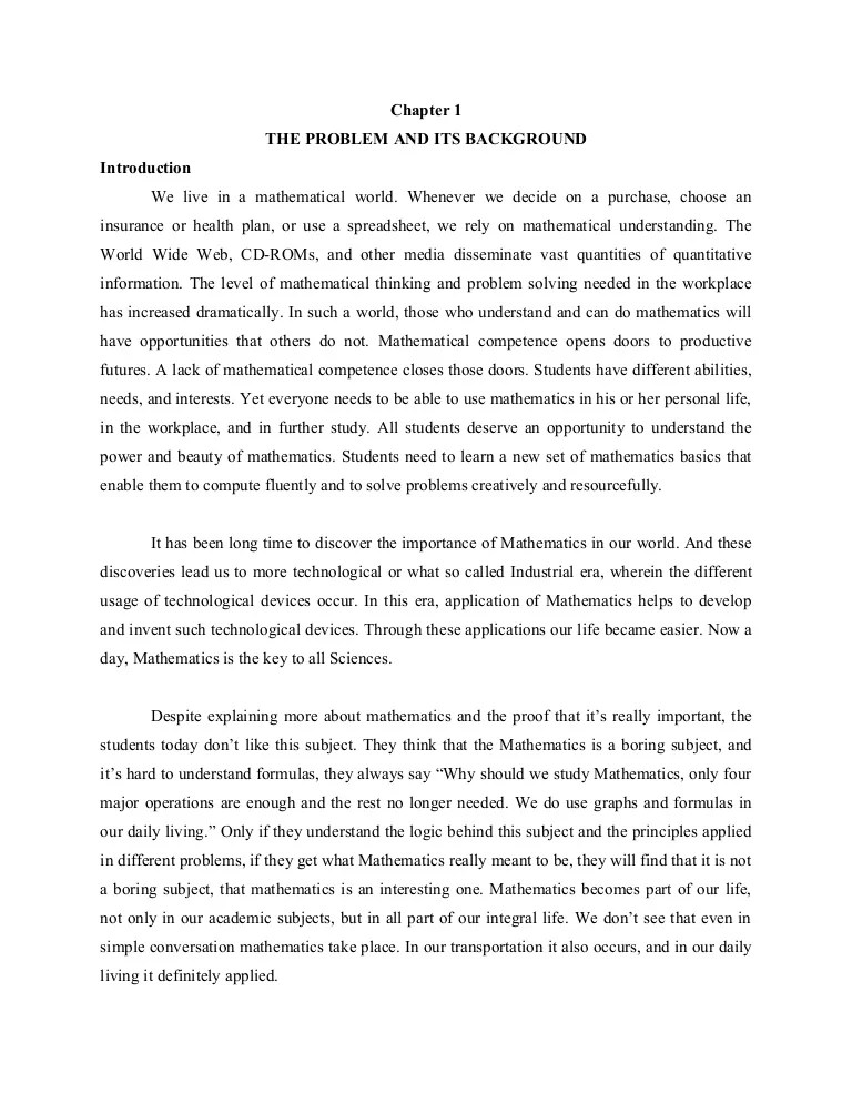 Example of introduction in apa research paper ltju - Order an A+