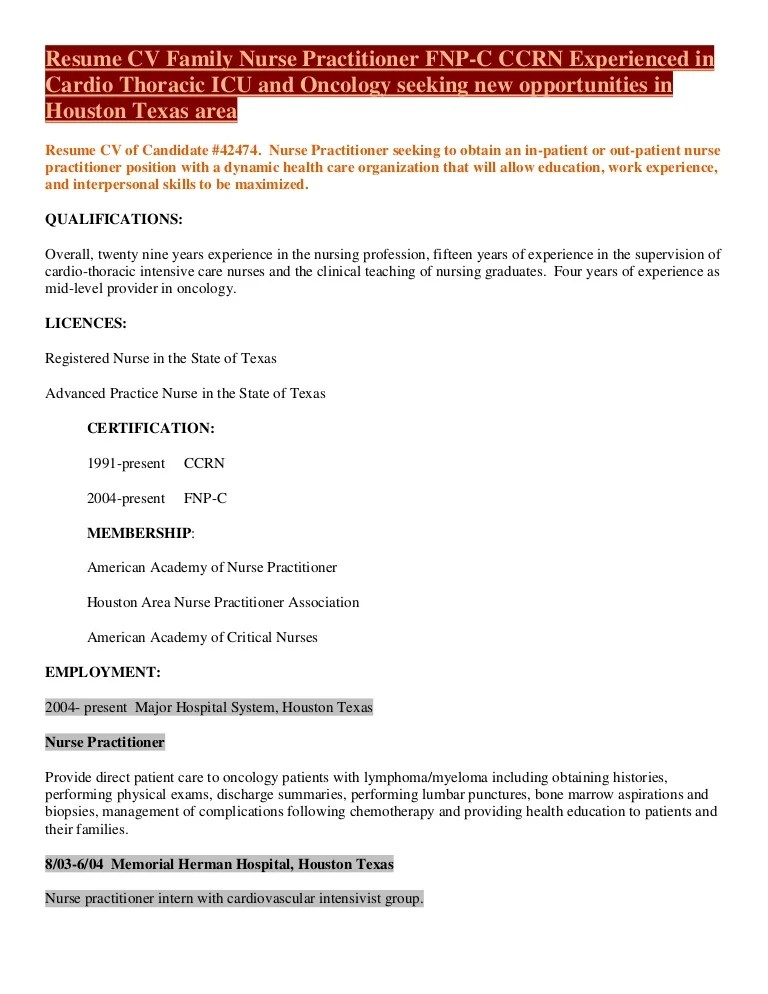 Icu Nurse Resume Unforgettable Intensive Care Nurse Resume Examples - intensive care unit nurse sample resume