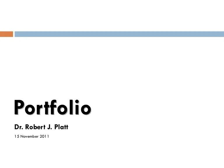 city planner cover letter - Apmayssconstruction