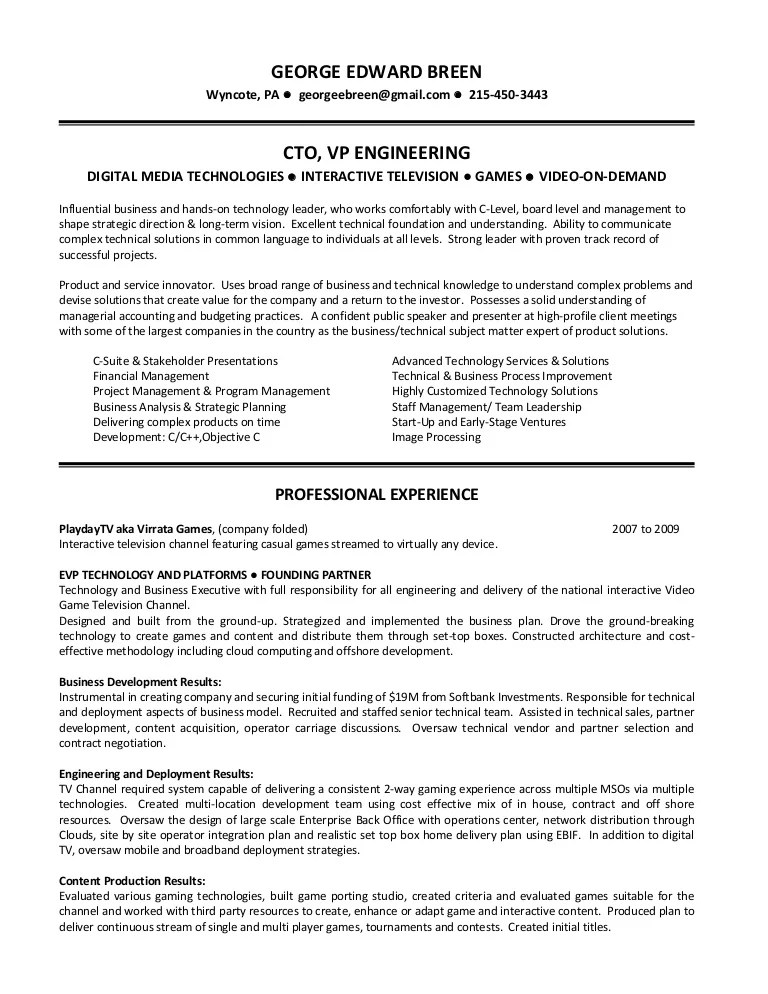 cover letter for gaming company - Towerssconstruction
