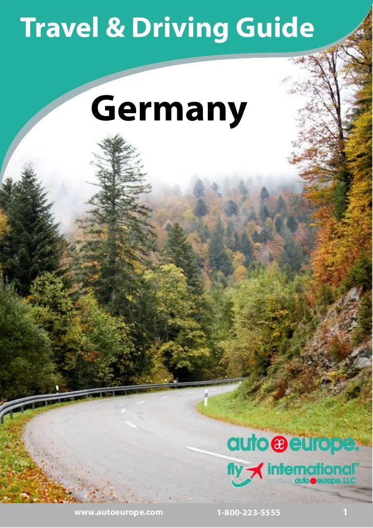 Cash Pool Pfronten Germany Travel And Driving Guide