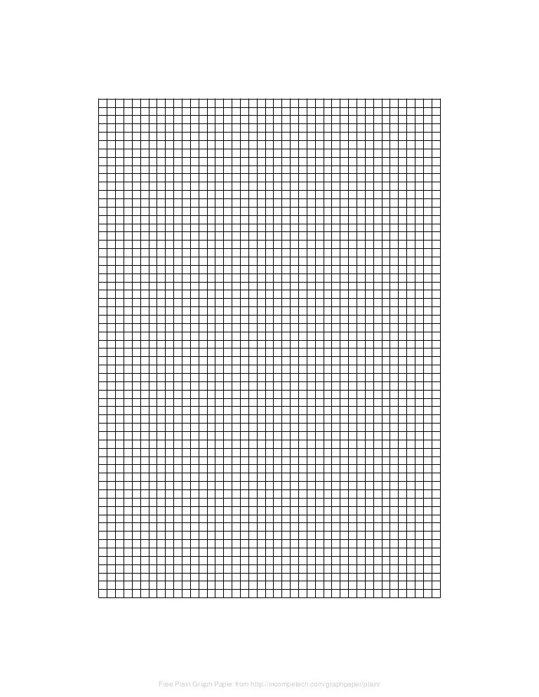 incompetech graph paper - Goalgoodwinmetals