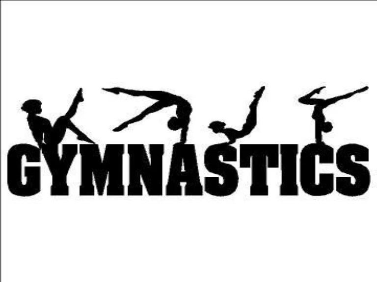 Free Wallpaper Quotes And Sayings Gymnast