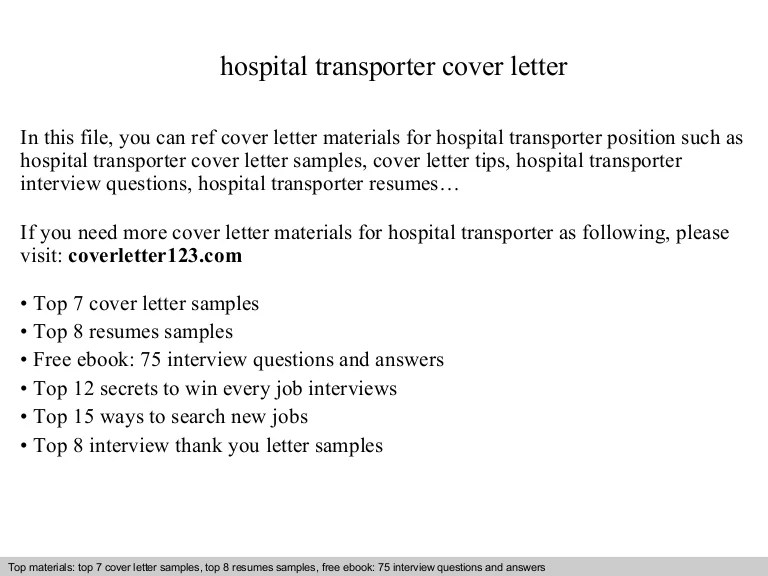 photo gallery of the critical care transport nurse cover letter - critical care transport nurse sample resume
