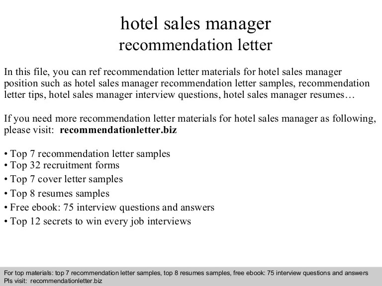 letter of recommendation for office manager position - Roho4senses - manager reference letter