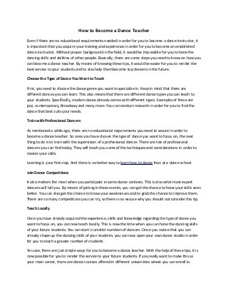The destructors leadership essay  College personal essays Managers