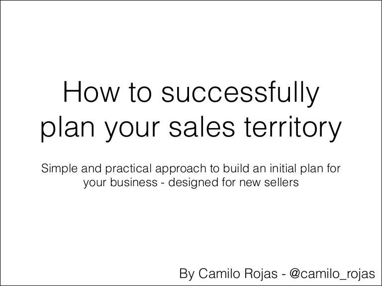 simple sales plan template - Alannoscrapleftbehind - sample sales plan